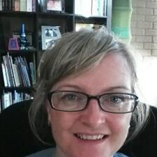 Christie User Profile