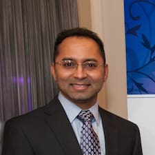 Profil korisnika Sharathbabu