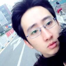 Xufei User Profile