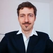 Ghislain - Profil Użytkownika