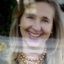 Kimberley Brugerprofil