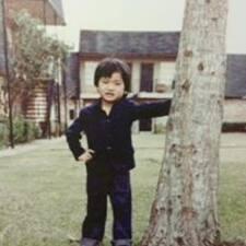 Profil korisnika Phong