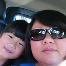 Siew Wai (Sally)님의 사용자 프로필