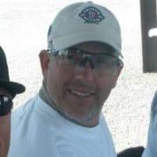 Profil korisnika Jeffery