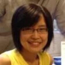 Zhi Yi Brugerprofil