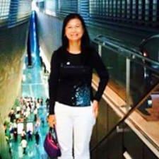 Suan Khim es un Superanfitrión
