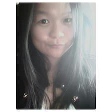 Fei Ping User Profile