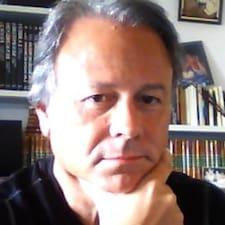 Profil utilisateur de Javier Y Laura