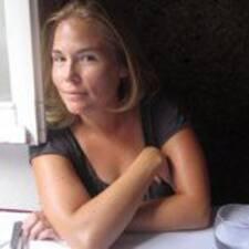 K. Lorraine User Profile