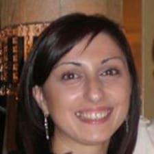 Manana User Profile