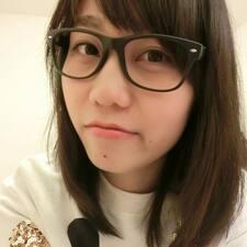 Xianwen User Profile
