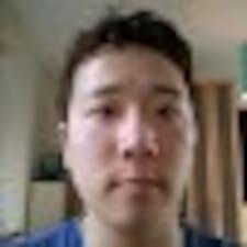 Kelvin - Profil Użytkownika