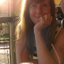 Anne-Katrin - Profil Użytkownika