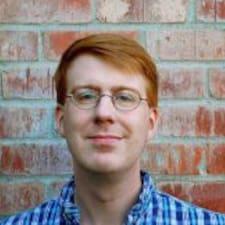 Profil korisnika Cory