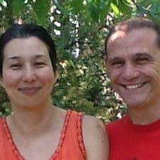 Raffael+Mariko User Profile