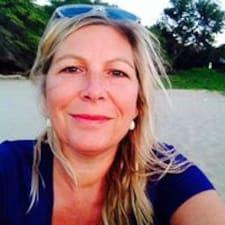 Gabi Brugerprofil