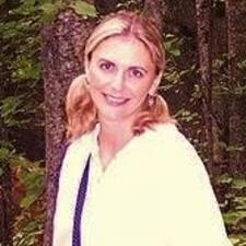 Kirsten Kullanıcı Profili
