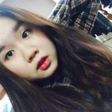 Profil korisnika Hyunsoo