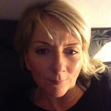 Karina Poulsen User Profile