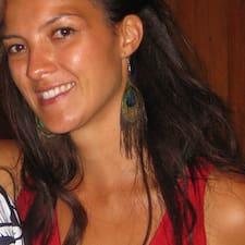 Jontel User Profile