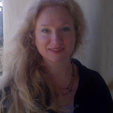 Profil utilisateur de Lesley Ann