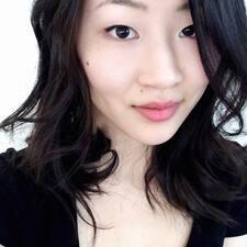 Rae User Profile