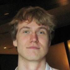 Carl Philipp User Profile