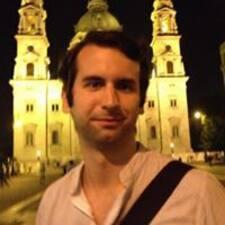 Profil Pengguna Szabolcs