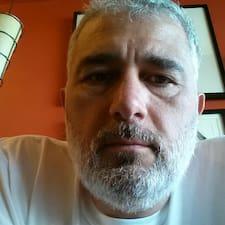 Profil korisnika Kobbi