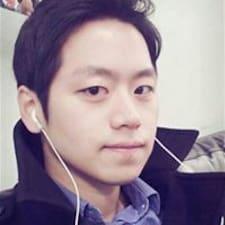 ChangYeop님의 사용자 프로필