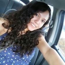 Profil korisnika Ana Estebanné