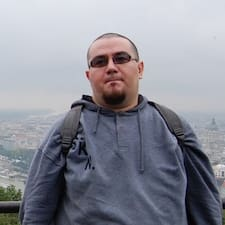 Radu Costin Kullanıcı Profili