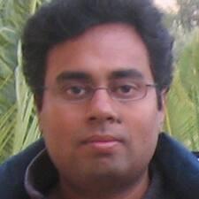 Sambit User Profile