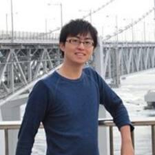 Yori User Profile