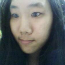 Jee-Hyun - Profil Użytkownika