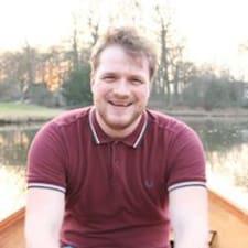 Profilo utente di Rupert