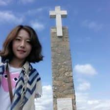 Profil korisnika Hyunjin