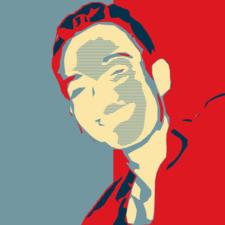 Stiv - Uživatelský profil