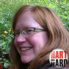 Tine Kullanıcı Profili