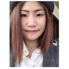 Profil korisnika Phoebe