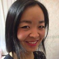 Profil korisnika QingQing