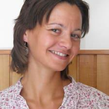Profil korisnika Biljana