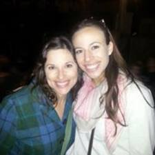 Dominique User Profile
