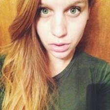 Colleen - Profil Użytkownika