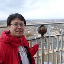 Chiayu - Profil Użytkownika
