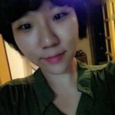 Yun-Mi User Profile