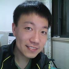 Gongyi Edison User Profile