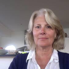 Profilo utente di Vivienne