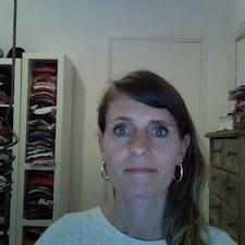 Profil utilisateur de Annabelle