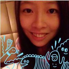 Yuduo - Profil Użytkownika
